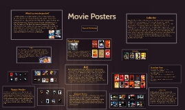 Copy of Movie Posters