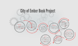 City of ember book project by ivy lee on prezi ccuart Images
