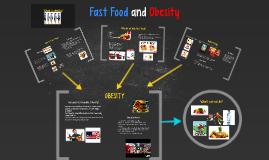 Fast Food and Nutrition