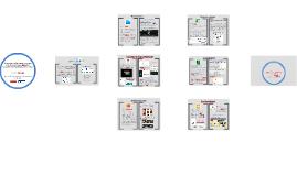 Google Drive en la clase de ELE