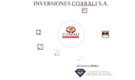 Copy of INV.COA1 FAC