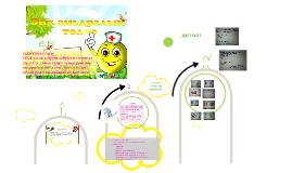 Copy of Copy of 18-24 насны оюутан залуусын тамхины хэрэглээ , тамхи татдаг