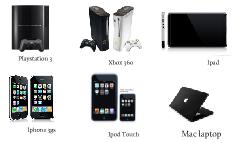 Favorite Tech gadget