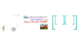 Copy of LGV  MAROC : LIGNE A GRANDE VITESSE -ONCF-