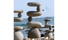 VFU handelarutb 2019