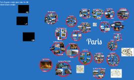 Copy of  Paris-fr1002-s11-Pr.2015