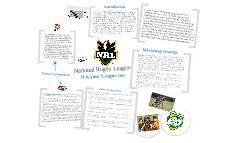NRL-Marketing