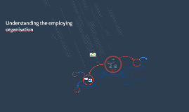 Understanding the employing organisation