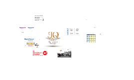 GdP-Aula 109-ET02-EF-JQRESTAURANTANDLOUNGE