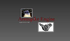 aerospike engine 2