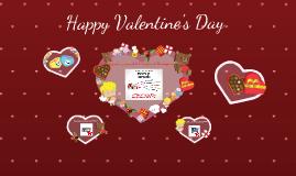 Buon San Valentino con le Promozioni di Minimegaprint!
