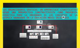 Copy of Organizadores
