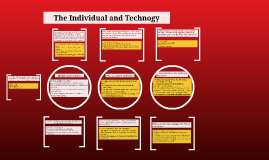 legal studies - the individual and technology