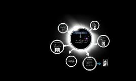 Copy of Raziskovanje atoma