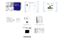 Planejamento da Obra em BIM 4D com SketchUp e 4D Virtual Builder