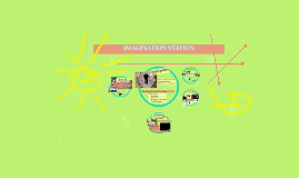 Copy of Imagination Station