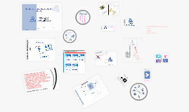 Copy of Manual de Identidade Visual PAI-ZN