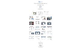 Edmodo - Proyecto Institucional
