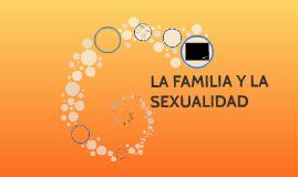 Taller de sexualidad para padres de familia.