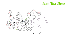 Jade Tea Shop