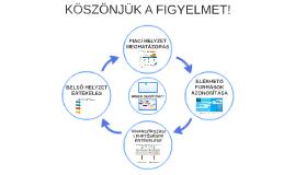 Copy of Start-up fázisok és az elérhető finanszírozási források