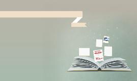 I compiti autentici nella flipped classroom