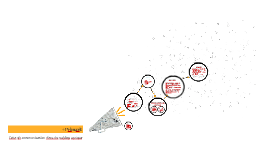 Copy of Primark: brève histoire