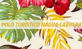POLO TURÍSTICO NAGUA-CABRERA