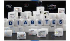 Copy of Día Mundial de la Diabetes