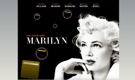 My Week with Marilyn is a 2011 British drama film directed b