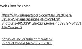 https://www.gunpartscorp.com/Manufacturers/SavageStevensSpri