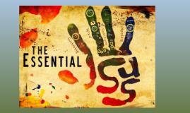The Essential Jesus Worship 3-11-12