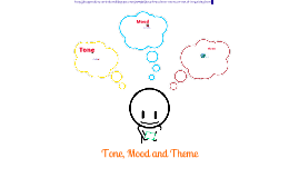 Copy of Tone, Mood and Theme