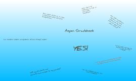 Aspen Gradebook