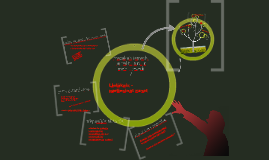 Kāpēc studiju kvalitātes veicināšanas mehānisms