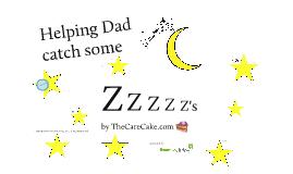 Sleeping Well for Seniors