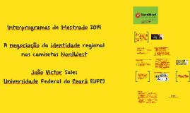 Interprogramas 2014