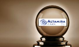 Altamira clinica