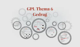 GPL Thema 6 oud