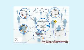Social Networks aus Bildungspersperspektive