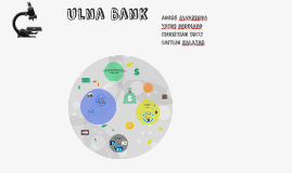Ulna Bank