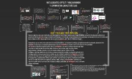 Copy of ANTECEDENTES OFFSET Y HUECOGRABADO