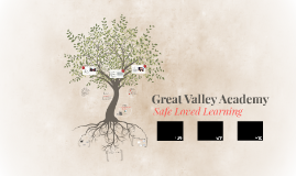 Copy of Great Valley Academy