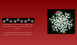Copy of Related's 2010 Holiday Card