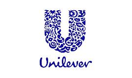 Unilever Summer Internship Presentation 2015