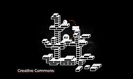 Creative Commons: