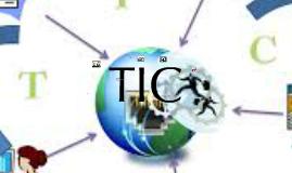Copy of Copy of TIC