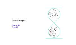 Copy of Conics Project