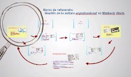 Copy of MARCO DE REFERENCIA: