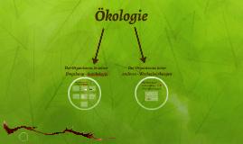 Okölogie